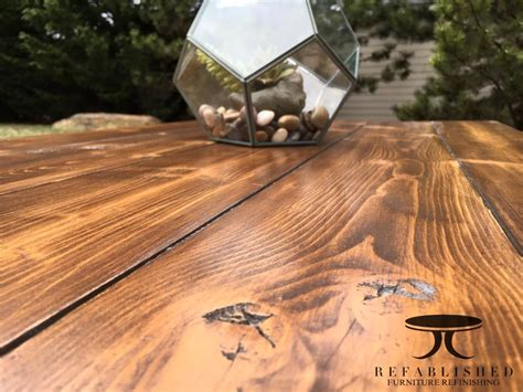 Custom Built Table In Antique Walnut Gel Stain Grand Rapids Antique Market January Omega Watches Uk Home Decorating Ideas With Antiques Cigarette Box Wooden Metal Bushel Basket Maps Christchurch Nz German Black Forest Cuckoo Clock Wood Carved Wall Panel