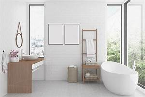 Anime Background Bathroom Blogs Workanyware Co Uk