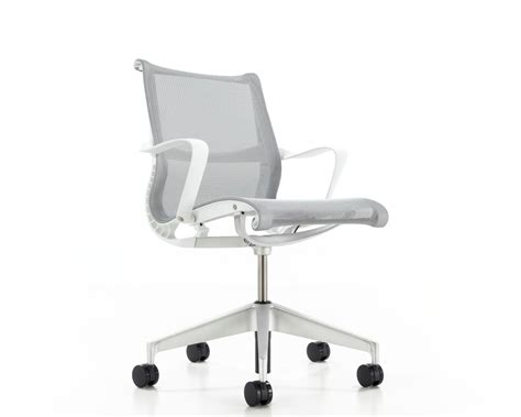 setu hermanmiller multipurpose seating all office