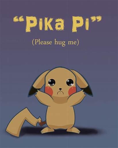 Hug Need Really Give Anime Hugs Sparky