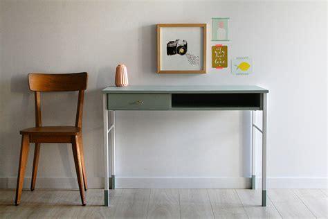 le bureau retro bureau vintage césar les jolis meubles