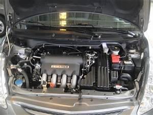 Honda Fit 1 4 Lxl 8v Flex 4p Manual 2008  2008