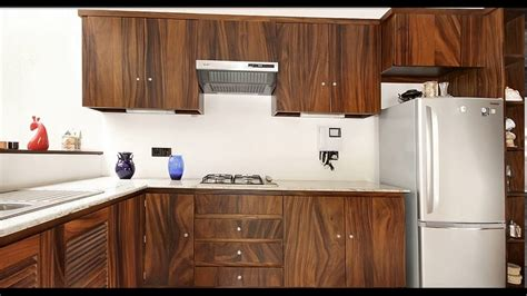 Design Of Kitchen Cupboard by Pantry Kitchen Designers In Kandy Sri Lanka Home And Harmony