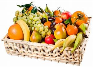 Panier A Fruit : livraison de corbeilles de fruits en lorraine et en alsace paniers minute fruit e ~ Teatrodelosmanantiales.com Idées de Décoration
