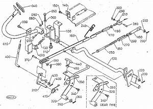 Kubota Zero Turn Parts Diagrams Online  U2022 Downloaddescargar Com