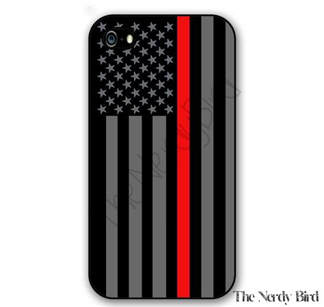 firefighter phone firefighter phone for apple iphone 4 5 5c 6 and 6 plus