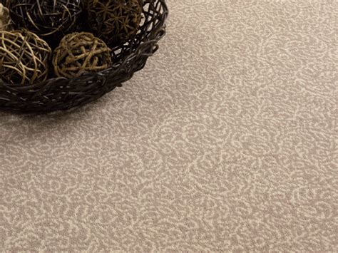 ulster carpets elements organza