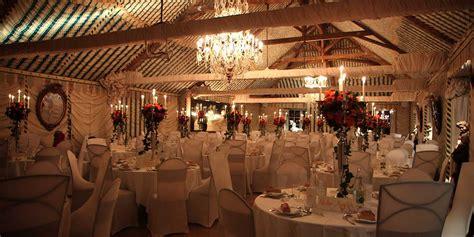la plaza salles de r 28 images hotel plaza le th 233 226 tre vue 360 royal plaza 224