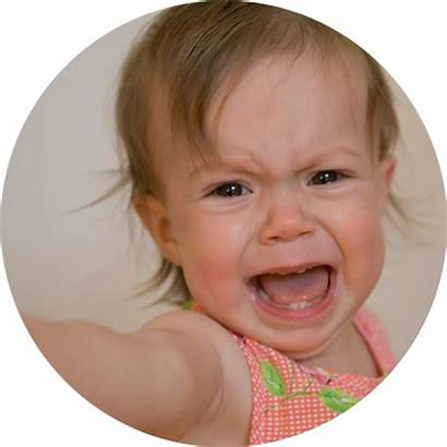 Behaviour Toddler Manage Naughty Support Tantrum Parenting