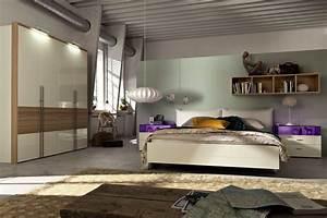 Now By Hülsta : h lsta now betten h ls die einrichtung ~ Eleganceandgraceweddings.com Haus und Dekorationen
