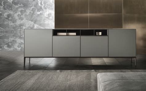 sideboard pure interiors