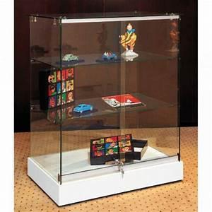 Vitrine Pour Petit Objet : vitrines d 39 exposition tous les fournisseurs vitrine ~ Zukunftsfamilie.com Idées de Décoration
