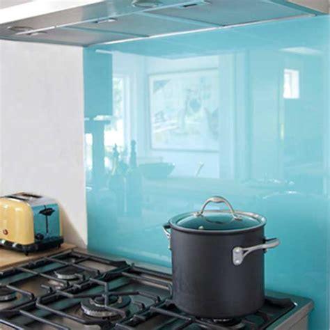 easy to clean kitchen backsplash 24 low cost diy kitchen backsplash ideas and tutorials 8849