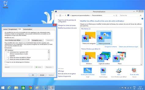 arriere plan de bureau module 2 le système d 39 exploitation windows 8 1 1 9 2