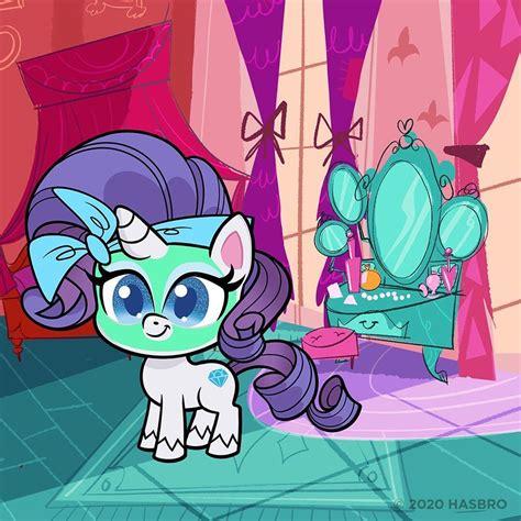 2384378 Safe Part Of A Set Rarity Pony Unicorn My