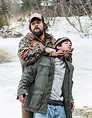 Sugar Mountain: There's one bright spot in this story of a ...