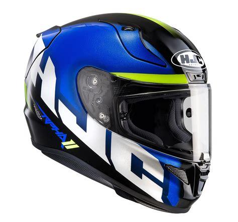 Équipement Moto  Casque Hjc Rpha 11 Spicho Pour Gsxr
