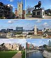 Reading, Berkshire - Wikipedia