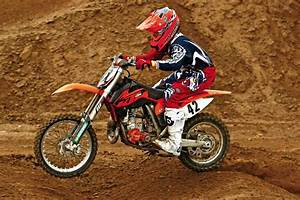 Moto Cross Ktm 85 : motocross action magazine mxa 39 s 2014 ktm 85sxs motocross test a bike so special that they sell ~ New.letsfixerimages.club Revue des Voitures