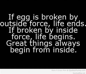 Awesome quotes and sayings 2015 2016