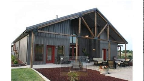 country cabins plans metal homes for sale in steel building homes