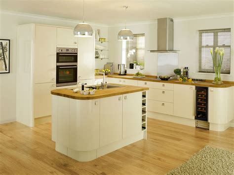 small kitchen paint color ideas small kitchens with islands idolza