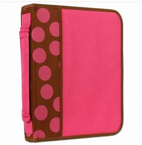 HOT Deal {$7.75} on Very Nice Binders Perfect for Your ...
