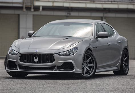 2015 Maserati Prices by 2015 Maserati Ghibli Aspec Ppm500 Specifications Photo