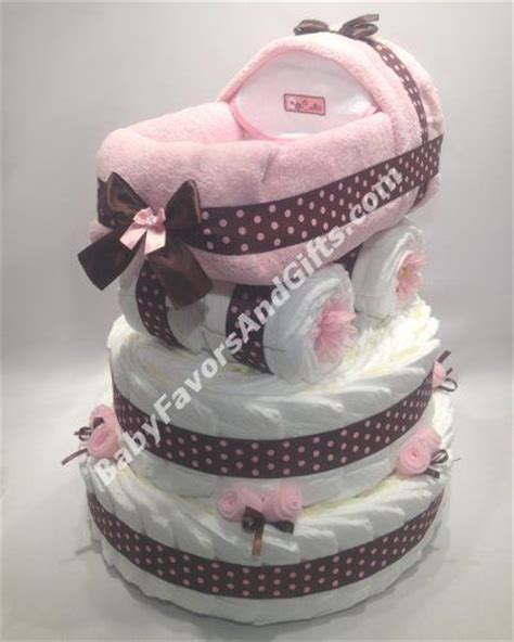 ideas  diaper carriage  pinterest funny