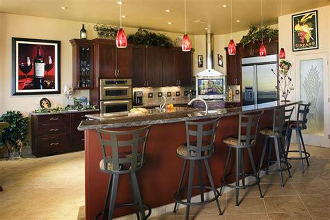 wine themed kitchen accessories kitchen designlines az 1555