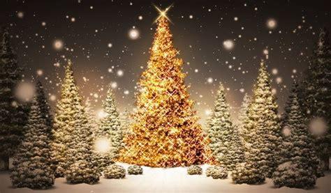 Bing Images Christmas Wallpaper Santa Banta High