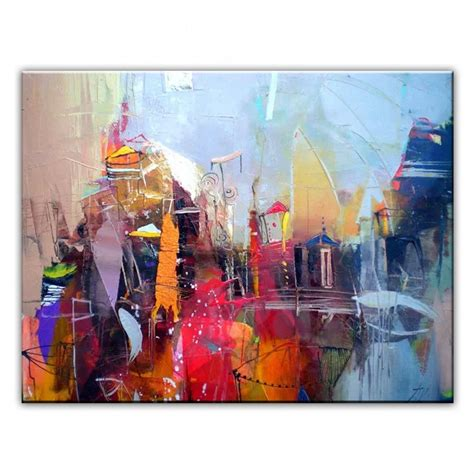 Abstract Artists Reviews  Online Shopping Abstract