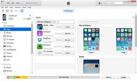 how to manage apps on iphone leawo tutorial center