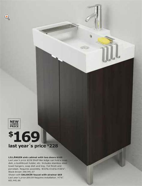 Bathroom Sink And Cabinet Ikea pin by teresa jones on prepare for fall with ikea ikea