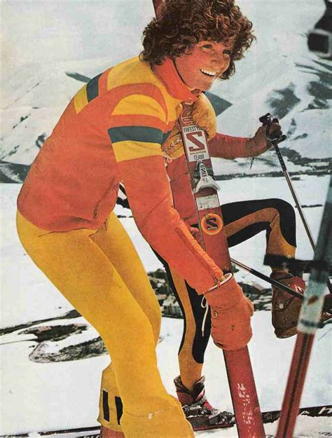 24 best Ski Trip images on Pinterest | Ski fashion Skiing and The snow