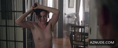 Kristen Stewart Nude Aznude