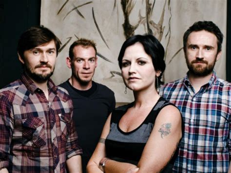 Cranberries Stars Could Face Off In The High Court