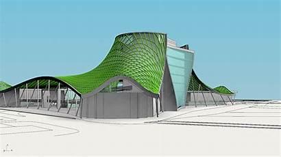 Architects Obvious Avoid Ryde Isle Architecture Australia