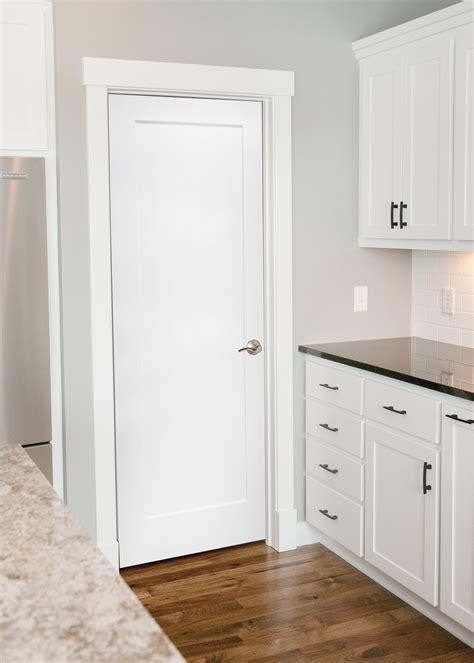 solid core molded interior doors heritage millwork  ramsey mn