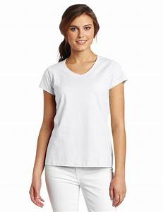 Image for Fashion For Women White T Shirt | style ...