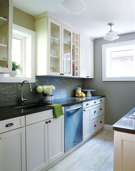 small kitchen design ideas 2014 small galley kitchen design ideas architectural design