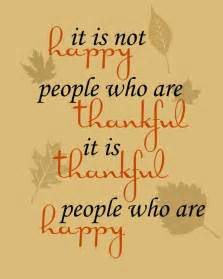 25 best thanksgiving quotes ideas on thanksgiving inspirational quotes happy