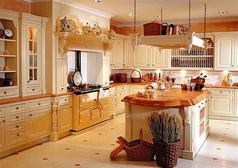 Landhausküchen Küchenbilder In Der Küchengalerie (seite 4