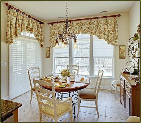 kitchen backsplash ideas with granite countertops kitchen curtains ideas pictures home design ideas
