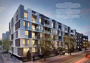 architectural facade design - Pesquisa do Google   Facade ...