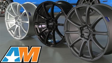 mustang mmd axim wheels black silver  charcoal