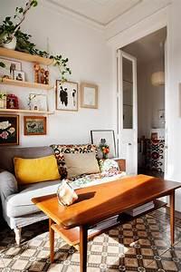 51 Beautiful Bohemian Inspired Designs Loombrand
