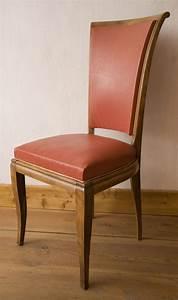 Art Deco Stuhl : art deco antiquit ten m bel ohne h ndleraufschlag direkt vom restaurator art deco st hle art ~ Eleganceandgraceweddings.com Haus und Dekorationen