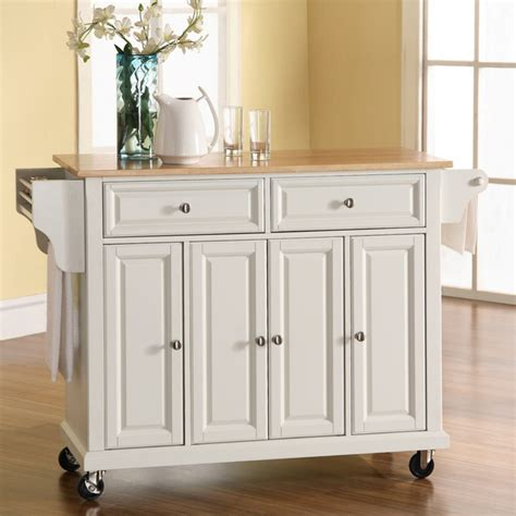 kitchen island and cart kitchen carts and islands home decorator shop