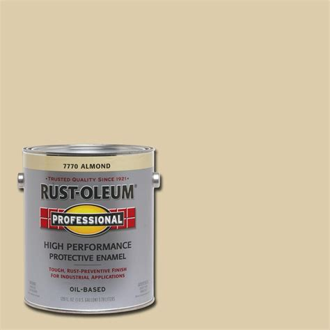 Rustoleum Professional  Spray Paint  The Home Depot